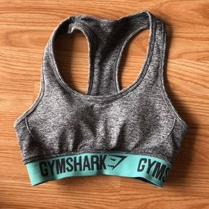Gymshark Intimates & Sleepwear - Gymshark Flex Sports Bra